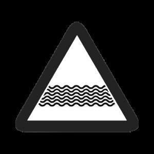 Elementos-agua