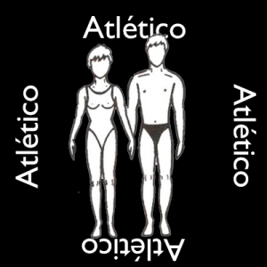 01Tipologia-corporal-Atletico